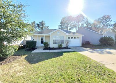 408 APPLE DR, Crestview, FL 32536 - Photo 2
