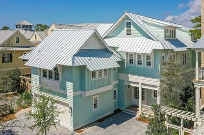 26 RAIN LILY LN, SANTA ROSA BEACH, FL 32459 - Photo 1