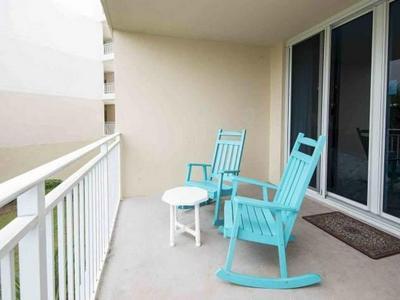 1110 SANTA ROSA BLVD UNIT C305, Fort Walton Beach, FL 32548 - Photo 2