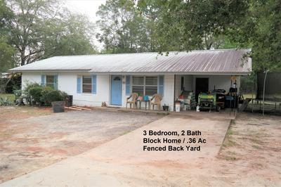 792 US HIGHWAY 331 N, Defuniak Springs, FL 32433 - Photo 1