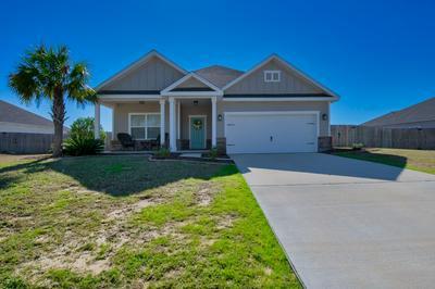 195 WHISPERING CREEK AVE, Freeport, FL 32439 - Photo 2