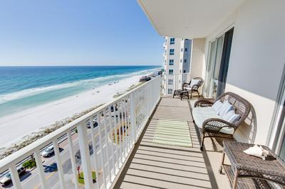 1200 SCENIC GULF DR # UNIT, Miramar Beach, FL 32550 - Photo 1