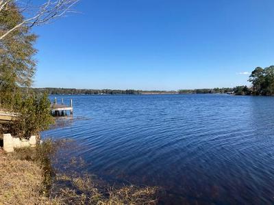 1040 JUNIPER LAKE DR, Defuniak Springs, FL 32433 - Photo 1