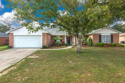 403 JILLIAN DR, Crestview, FL 32536 - Photo 1