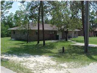 1158 N 20TH ST, Defuniak Springs, FL 32433 - Photo 1