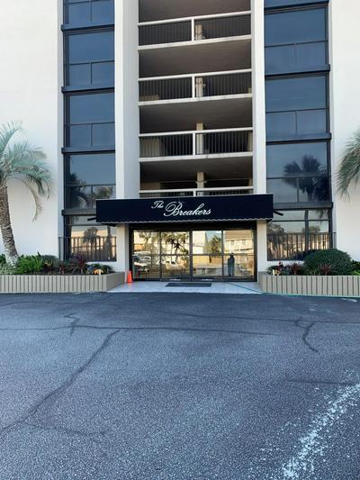 381 SANTA ROSA BLVD UNIT W710, Fort Walton Beach, FL 32548 - Photo 1