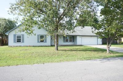 604 MOSS DR, Crestview, FL 32536 - Photo 1