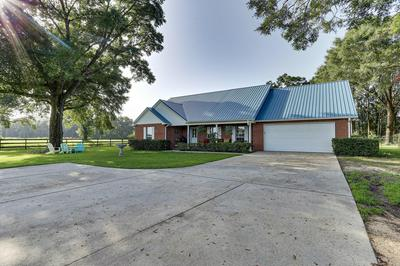 4665 HARDY ADAMS RD, Holt, FL 32564 - Photo 1