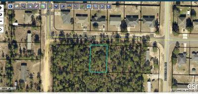 0.24 AC FALCON WAY, Crestview, FL 32539 - Photo 1