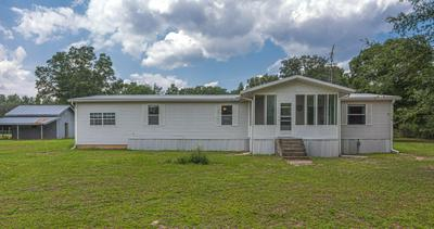 5067 ROBERT TAYLOR RD, Crestview, FL 32539 - Photo 1