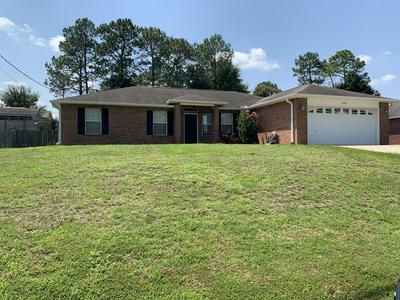 423 HATCHEE DR, Crestview, FL 32536 - Photo 1