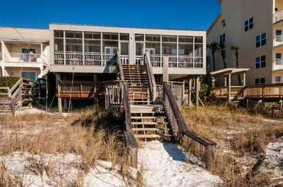 3430 SCENIC HIGHWAY 98, Destin, FL 32541 - Photo 1