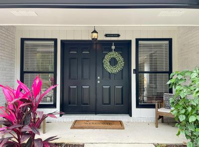 629 CARIBBEAN WAY, Niceville, FL 32578 - Photo 2