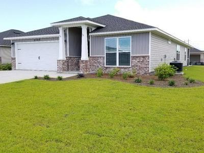6233 REDBERRY DR, Gulf Breeze, FL 32563 - Photo 2
