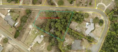 XX EAGLE COURT, Crestview, FL 32539 - Photo 1