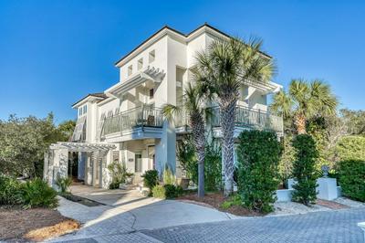 65 JASMINE CIR, SANTA ROSA BEACH, FL 32459 - Photo 1