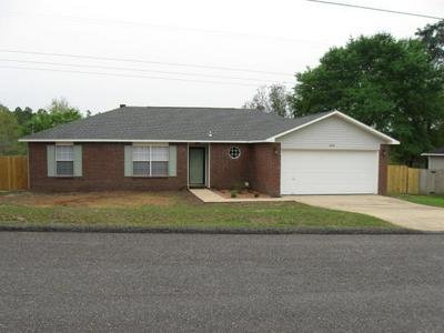 209 LUSTAN DR, Crestview, FL 32536 - Photo 1