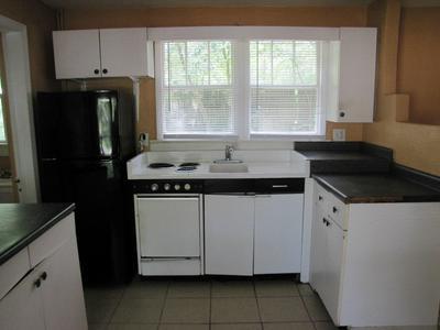 1096 S WILSON ST, Crestview, FL 32536 - Photo 2