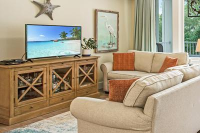 9600 GRAND SANDESTIN BLVD UNIT 3209, Miramar Beach, FL 32550 - Photo 2