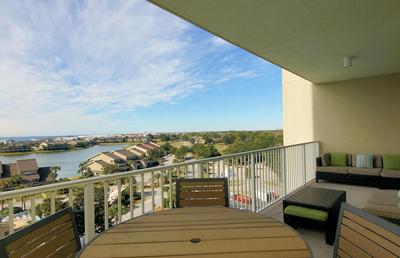 122 SEASCAPE DR UNIT 708, Miramar Beach, FL 32550 - Photo 2