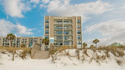 770 SUNDIAL CT UNIT 512, Fort Walton Beach, FL 32548 - Photo 1