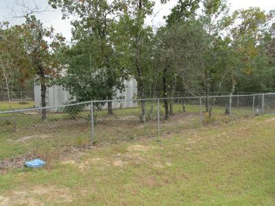 156 PONDEROSA BLVD, Defuniak Springs, FL 32433 - Photo 1