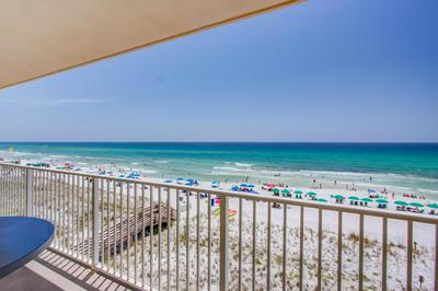 663 NAUTILUS CT UNIT 402, Fort Walton Beach, FL 32548 - Photo 2