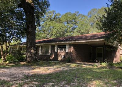 7846 CLARY RD, Laurel Hill, FL 32567 - Photo 2