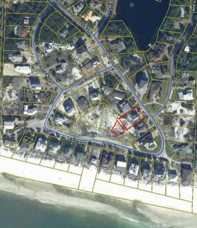 80 BEACH DR E, Miramar Beach, FL 32550 - Photo 2