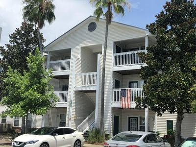 4040 DANCING CLOUD CT UNIT 318, Destin, FL 32541 - Photo 1