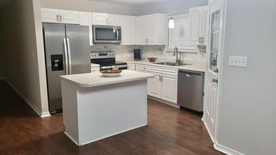 1278 WASHINGTON ST, Baker, FL 32531 - Photo 1