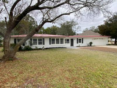 312 GARDNER DR NE, Fort Walton Beach, FL 32548 - Photo 1