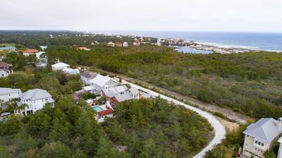 7 SANDSTONE ST, SANTA ROSA BEACH, FL 32459 - Photo 2