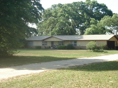 4929 GILMORE RD, Holt, FL 32564 - Photo 2