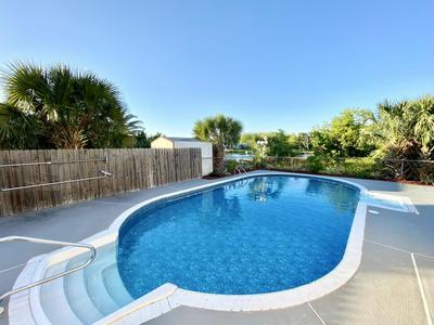 20616 FRONT BEACH RD, PANAMA CITY BEACH, FL 32413 - Photo 2