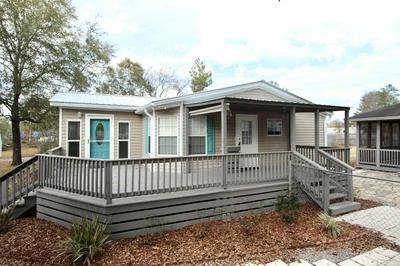 643 E PICASSO CIR, Defuniak Springs, FL 32433 - Photo 2