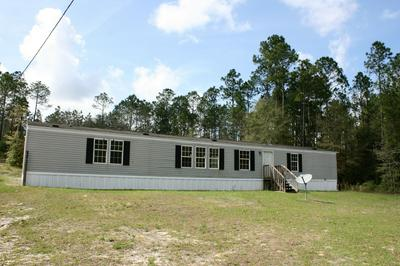 4382 SUNDANCE WAY, Holt, FL 32564 - Photo 1