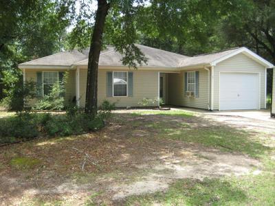 35 JEFFERSON LN, Defuniak Springs, FL 32433 - Photo 1