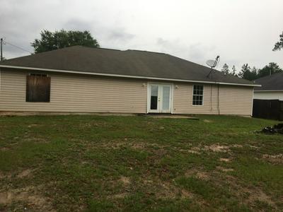 4436 GOLDFINCH WAY, Crestview, FL 32539 - Photo 2