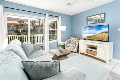 82 SUGAR SAND LN UNIT A2, Santa Rosa Beach, FL 32459 - Photo 2