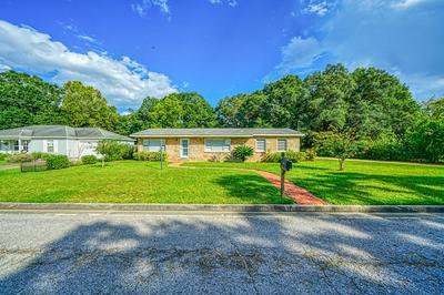 125 PATTON ST, Crestview, FL 32539 - Photo 2