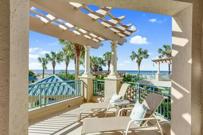 4504/4505 SOUTHWINDS DRIVE # 4504/4505, Miramar Beach, FL 32550 - Photo 1