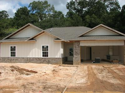 5677 GRANDSONS WAY, Baker, FL 32531 - Photo 1