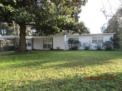 363 GARDNER DR NE, Fort Walton Beach, FL 32548 - Photo 1