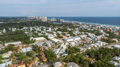 109 SAINT SIMON CIR, Miramar Beach, FL 32550 - Photo 1