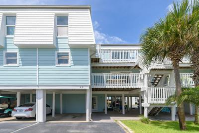 1100 FORT PICKENS RD APT A9, Pensacola Beach, FL 32561 - Photo 2
