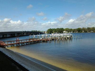 5 LAGUNA ST UNIT 303, Fort Walton Beach, FL 32548 - Photo 1