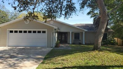 306 SUDDUTH CIR NE, Fort Walton Beach, FL 32548 - Photo 1