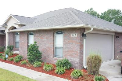 502 VALE LOOP, Crestview, FL 32536 - Photo 2