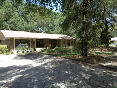 1605 DADS RD, Baker, FL 32531 - Photo 1